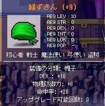 midori002].jpg